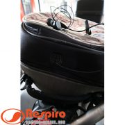 10-journey-20-tank-bag-20-l-headset