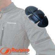 10-panama-r34-shoulder-protector