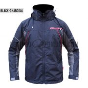 11-Essenzo-Signavent-R3-Black-Charcoal-Depan