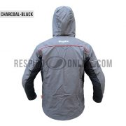 2-Essenzo-Signavent-R3-Charcoal-Black-Belakang