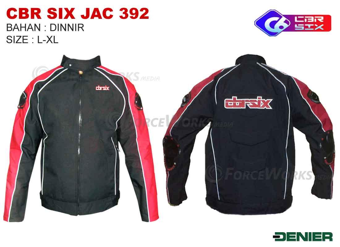 Toko Jaket Contin Jual Jaket Contin Jaket Motor Celana Touring ...