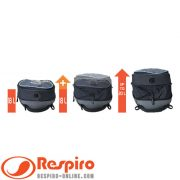 3-journey-20-tank-bag-20-l-expandable
