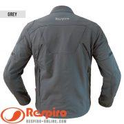 4-panama-r34-grey-belakang