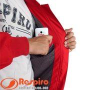 5-gravity-inside-pocket