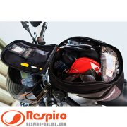 6-journey-20-tank-bag-20-l-maximum-capacity