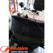 7-nusantaride-tank-bag-headset