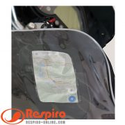 8-journey-20-tank-bag-20-l-google-map-android-a