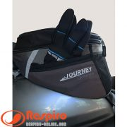 9-journey-20-tank-bag-20-l-tas-samping