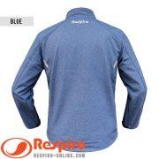 alaska-r16-2-blue-belakang