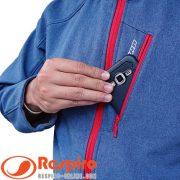 alaska-r16-blue-chest-pocket