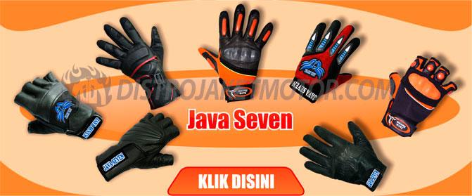 jual sarung tangan kulit