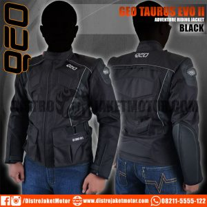 Brosur-GEO-TAURUS-EVO-II-Black
