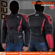 Brosur-GEO-TAURUS-EVO-II-Red