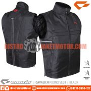 cavalier-vest-black