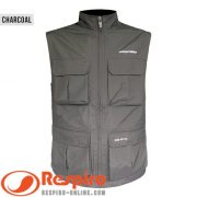 cargo-vest-r1-1-charcoal-depan