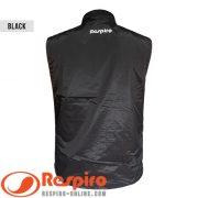 cargo-vest-r1-2-black-belakang