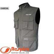 cargo-vest-r1-3-charcoal-kiri