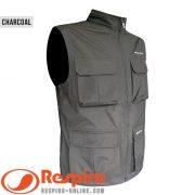 cargo-vest-r1-4-charcoal-kanan