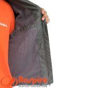 cargo-vest-r1-inside-pocket