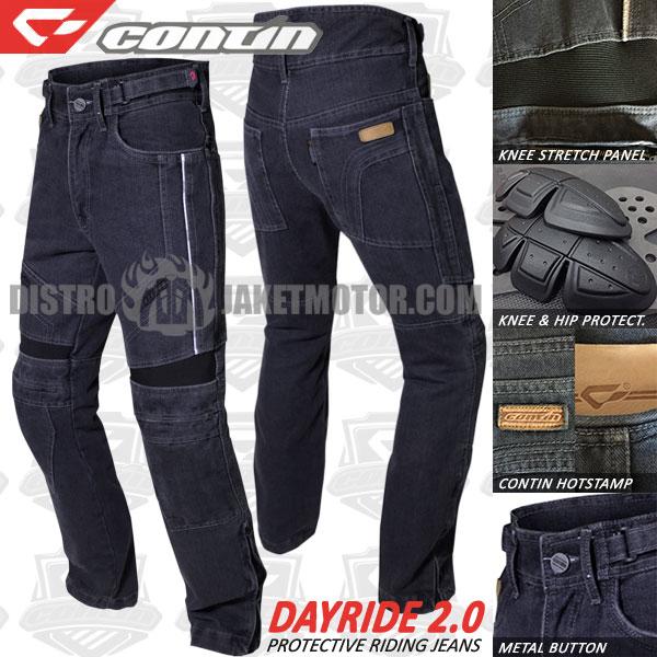celana-touring-contin-dayride-20-spesifikasi