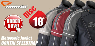 Deal-Promo-SPEEDTRAP-18