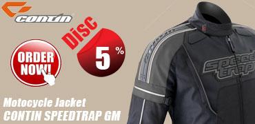 deal-promo-speedtrap