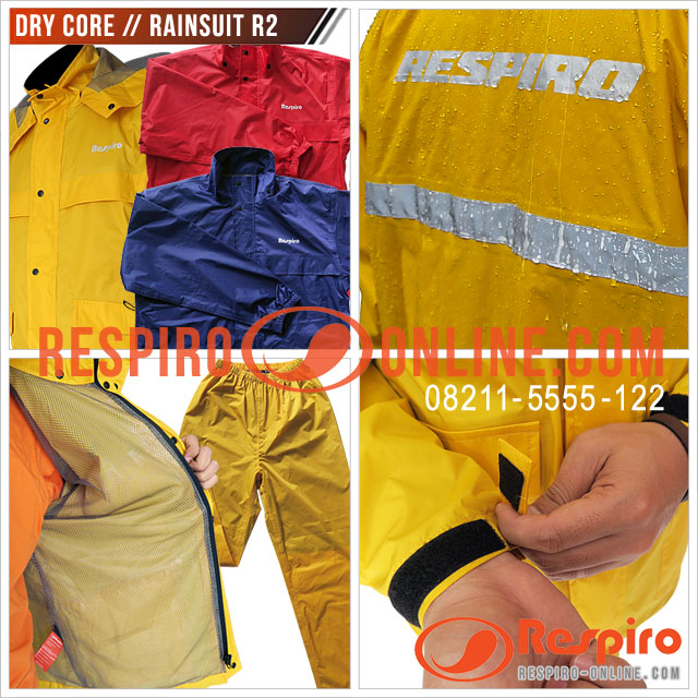 Detail-Rainsuit-DRY-CORE-R2-01