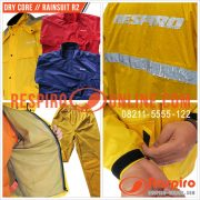 detail-rainsuit-dry-core-r2-p1