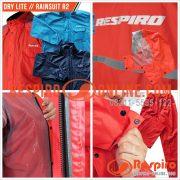 detail-rainsuit-dry-lite-r2