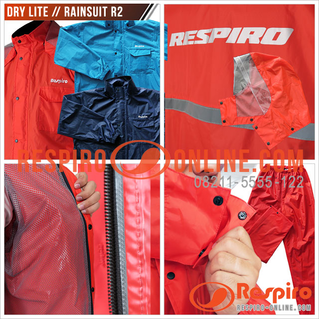 Detail-Rainsuit-DRY-LITE-R2
