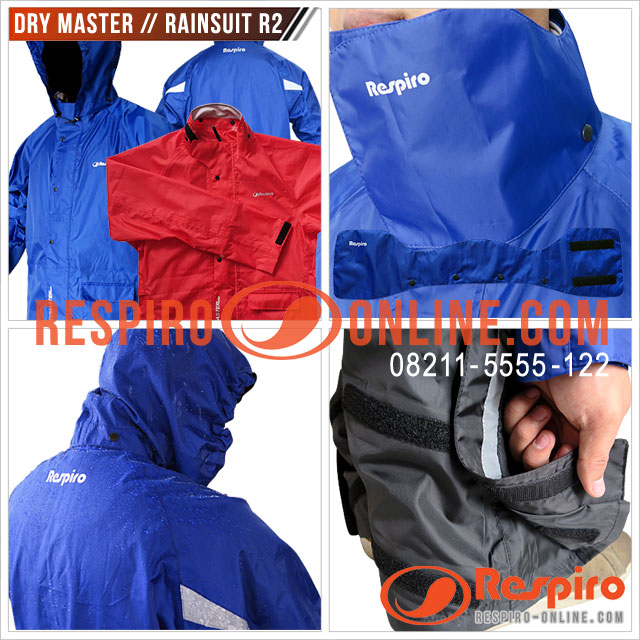 Detail-Rainsuit-DRY-MASTER-R2-01