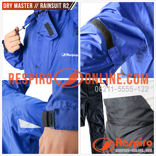 Detail-Rainsuit-DRY-MASTER-R2-02