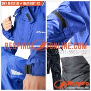 detail-rainsuit-dry-master-r2-p2