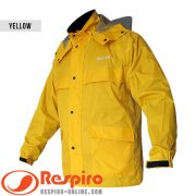 dry-core-1-depan-yellow