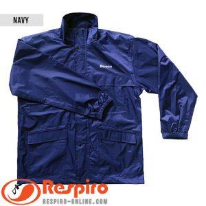 dry-core-1-navy