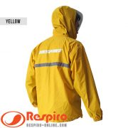 dry-core-2-belakang-yellow