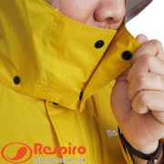 dry-core-adjustable-hoody-yellow-neck