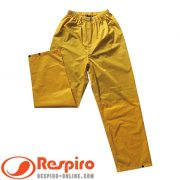dry-core-rain-pant-yellow