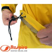 dry-core-waist-adjuster-with-stoper