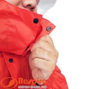 dry-lite-adjustable-hood