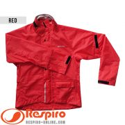 dry-master-1-red