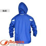 dry-master-2-blue-belakang