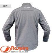 equal-vent-r16-2-grey-belakang