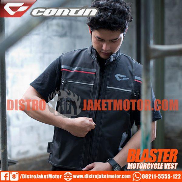 foto-model-blaster
