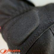 glove-mezo-ep-pad