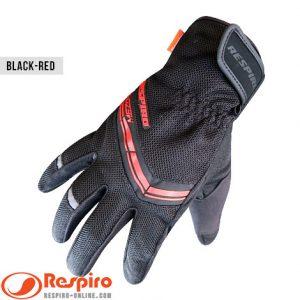 glove-mezo-r-1-black-red