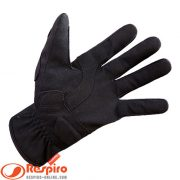 glove-mezo-r-belakang
