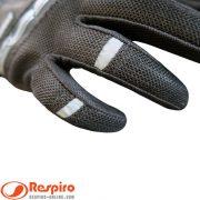 glove-mezo-r-reflective