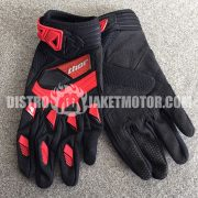 glove-thor-deflector-red