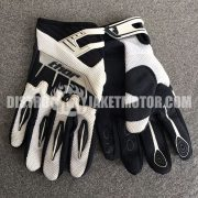 glove-thor-spectrum-white